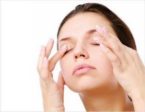 Лечение зрения линзы очки