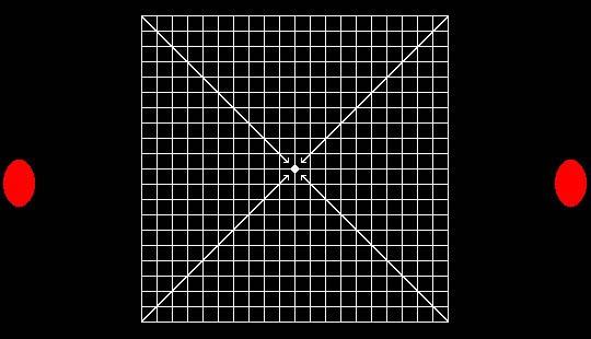 Черная таблица
