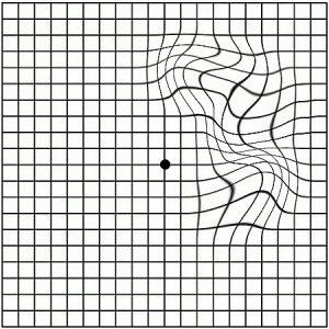 Кривая таблица справа