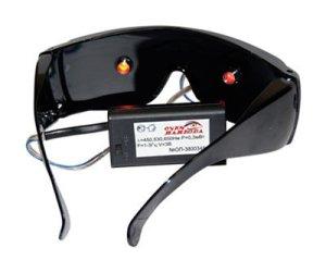 Очки для лечения катаракты