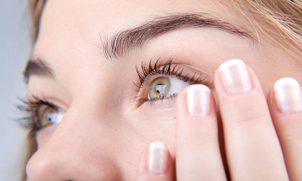 Заболевания могут провоцировать появление кругов под глазами